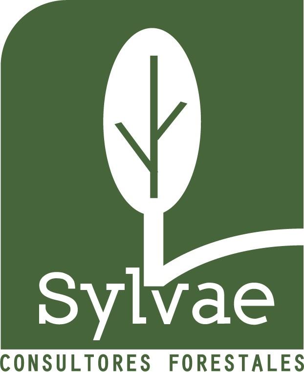 logo_sylvae